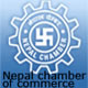 Chamber of commerce Nepal